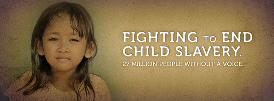 Size_550x415_fighting%20to%20end%20child%20slavery