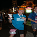 Vegas 1/2 marathon in 1:47:23