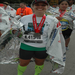 Chicago Marathon #3
