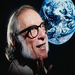 Forum Speaker: Futurist Author Isaac Asimov