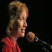 Forum Speaker: Historian Doris Kearns Goodwin