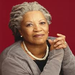 Forum Speaker: Author Toni Morrison