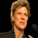 Forum Speaker: Journalist Cokie Roberts