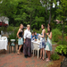 Teen/Tween Jane Austen Tea Party