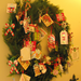 """Wishful Wreath"""
