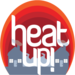 Community Action's Heat Up! Campaign will warm the homes and hearts of our neighbors in need.
