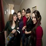 Size_150x150_moldova-013011-394br