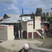 A SOIL Public Toilet in Shada, Cap-Haitien