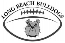 Size_550x415_bulldoglogo