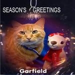 Size_150x150_garfield%20christmas1