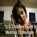 Our children being lost to orphanages in other countries