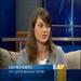 Lisa Reinsberg, IJRC Executive Director
