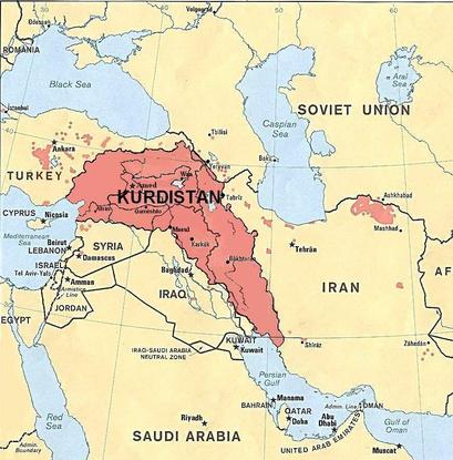 Size_550x415_kurdistanmap