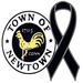 Help Support Those Affected in Newtown, CT