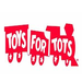 EisnerAmper Toys for Tots Donation