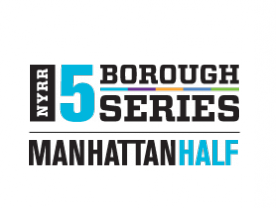 Size 550x415 manhattan marquee logo 1