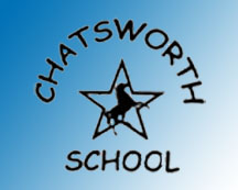 Size_550x415_chatsworth%20logo%20blue