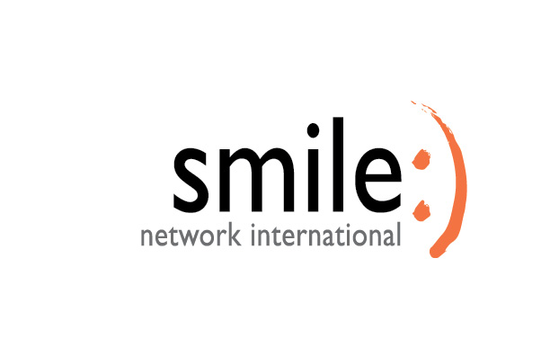 Size_550x415_smilelogo12-fb