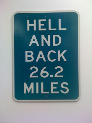 Size_550x415_hell%20and%20back