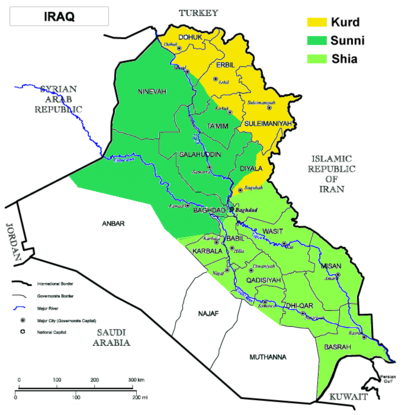 Size 550x415 iraq map group1