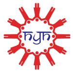 Nepal Youth Network: Let talent shine and spread