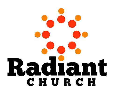 Size_550x415_radiant