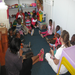 Impact Kids Preschool