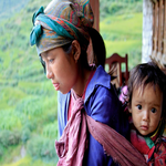 Provide healthcare to most rural villages in Nepal
