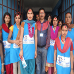 Create Jobs: Teach 1000 Women to Drive Taxi, Nepal