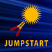 Support Jumpstart today!