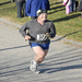 2012 Cape Elizabeth Turkey Trot