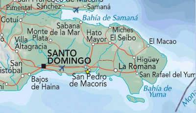 Size_550x415_san-pedro-de-macoris-hotels-map