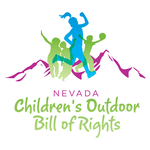 Children's Outdoor Adventure and Education Fund