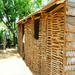 Mayaya school in Haiti