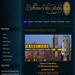 Baltimore PD History for ODMP