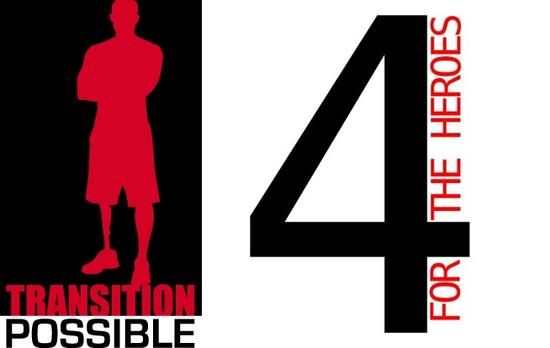 Size_550x415_transition_logo%20%281%29-horz
