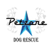 Petzone Dog Rescue, Inc.