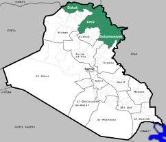 Size_550x415_iraqi%20kurdistan%20map
