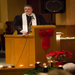 The Rev. Chuck Currie Fund
