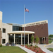 Inver Grove Heights Middle School