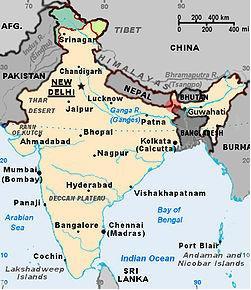 Size_550x415_siliguri-india-map