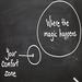 My 2012 mantra