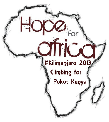 Size_550x415_kilimanjarologo