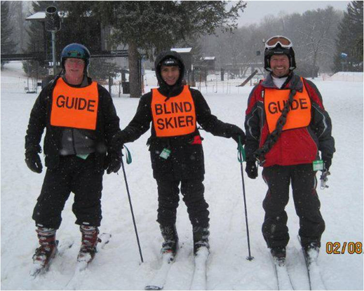 Size_550x415_blind%20skiers