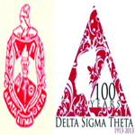 Delta Sigma Theta (Selma Alumnae Chapter)  Reach Out and Read-Alabama Books for Brains