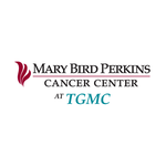 Mary Bird Perkins Cancer Center at TGMC