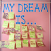 DreamKids Dream Board