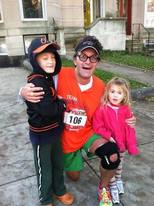 Size_550x415_baltimore%20marathon