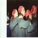 "Spring 1993,27 NBN's, Omicron Delta Chapter of Delta Sigma Theta Sorority,Inc. #27 Vocal ""I Say"" Shun. Bennett College"