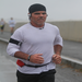Kevin Belanger fundraising for Running for Cover - 2013 Boston Marathon